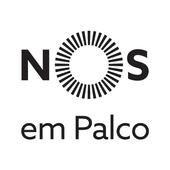 NOS em Palco icon