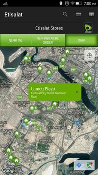 Etisalat Retail Q 1 1 0 (Android) - Download APK