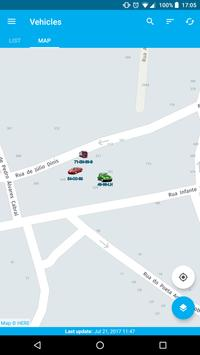 on move screenshot 1