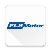 FLS Motor icon