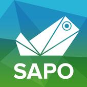 SAPO icon