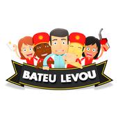 Bateu Levou icon