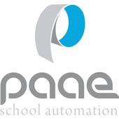 PAAE icon