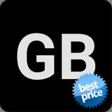 GB Best Price