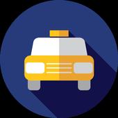 Free Rides icon