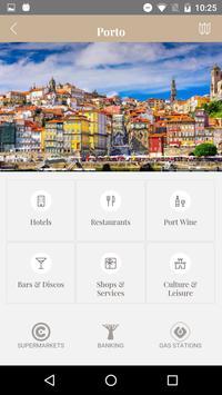 Portugal Finest screenshot 1