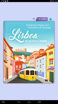 Lisboa 2 - PDCP screenshot 4