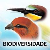 Biodiversidade icon