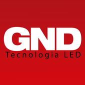 GND Europa icon