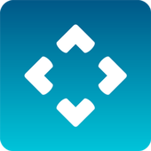 MEO Remote Test 2.2.10 icon