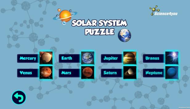Educational Mini Games apk screenshot