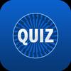 करोड़पति क्विज 2020 - Crorepati Quiz आइकन