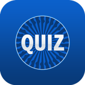 Quiz on pc