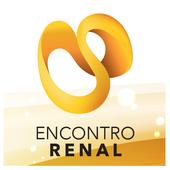 Encontro Renal 2018 icon