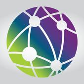 Congresso Nacional dos Farmacêuticos 17 icon