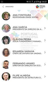 Portugal Economia Social 2018 screenshot 4