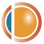 Reunião Científica do GER icon