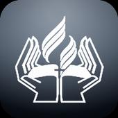Universidade Corporativa icon