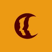 Cabeças de Reguengo icon