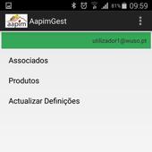 AAPIM icon