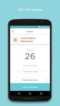 Total Patient Care Application screenshot 3