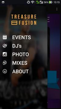 Disco Demo screenshot 1