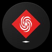 BigAR Yu-Gi-Oh! - Card Scanner icon