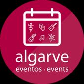 Algarve Events icon