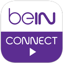beIN CONNECT APK
