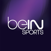Menginstal App Sports android beIN SPORTS terbaik