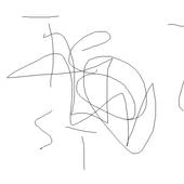 업데이트 테스트 icon