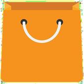 بيع و شراء ptit-budget icon