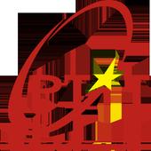 PtitPortal icon