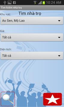 PtitPortal screenshot 2