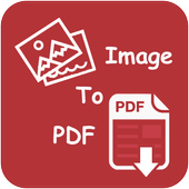 Image To PSD Converter/Maker icon