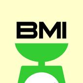 BMI Calculator Droid icon