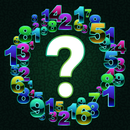 Guess The Magic Number Game APK