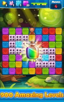 Wood Block Puzzle Blast screenshot 10