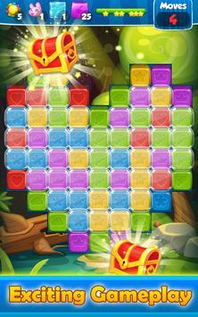 Wood Block Puzzle Blast screenshot 11
