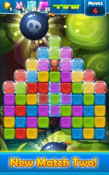 Wood Block Puzzle Blast screenshot 6