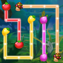 Fruit Jewels Link APK
