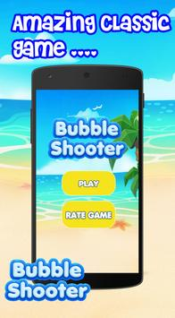 Puzzle Game Bubble Shooter apk screenshot