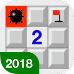 Minesweeper Free-APK
