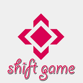 Shift game icon