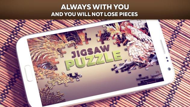 Puzzle Dragons apk screenshot