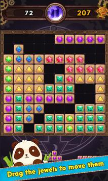Block puzzle jewel screenshot 6