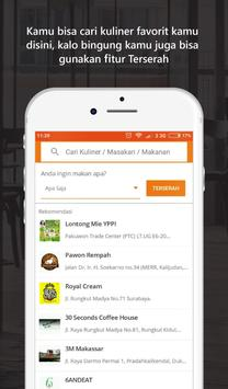 Puasmakan screenshot 1