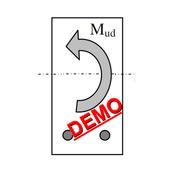 FlexDroidDemo icon