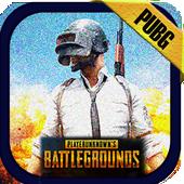 Pubg Mobile Icon - Premium Android