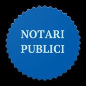 Notar Public (Birouri Notariale) icon